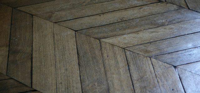 Jak impregnować drewno?