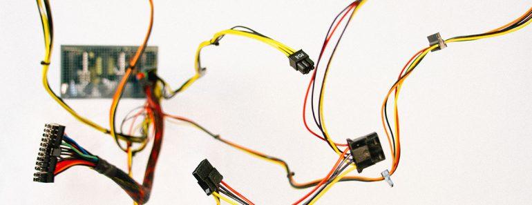 Stylowa elektryczność w Twoim domu