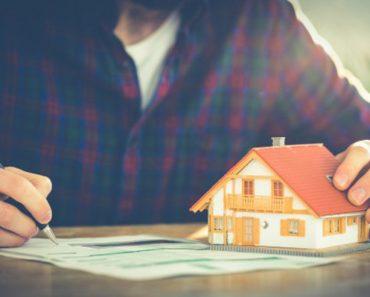 Kredyt hipoteczny – co warto o nim wiedzieć, zanim podejmie się ostateczną decyzję?