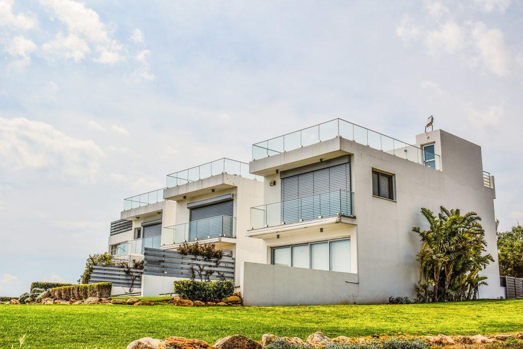 Postaw Na Sprawdzone Projekty Domów Jednorodzinnych