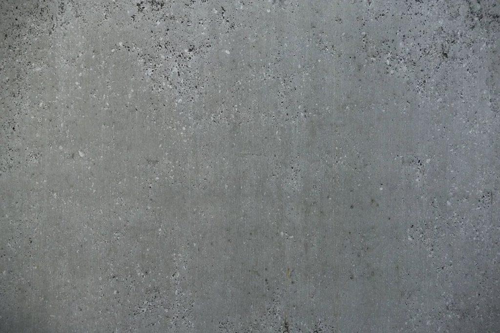 Zacieraczka do betonu