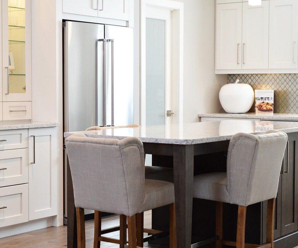 Aranżacja kuchenna – co trzeba uwzględnić?